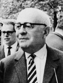 Adorno e la critica immanente all'ontologia heideggeriana